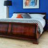 Ravello bed