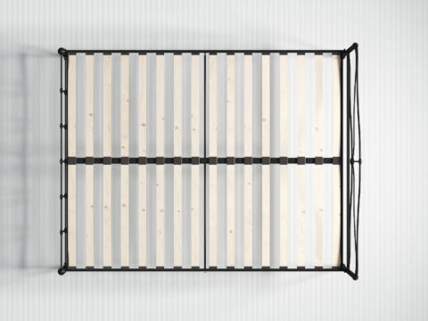 bed-base-positional