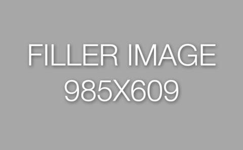 Filler Image 985x609
