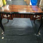 300409 Macassar Desk