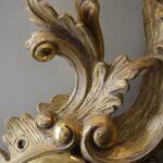 313213 Fleur Detail