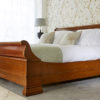 luxury-wooden-bed-chatsworth