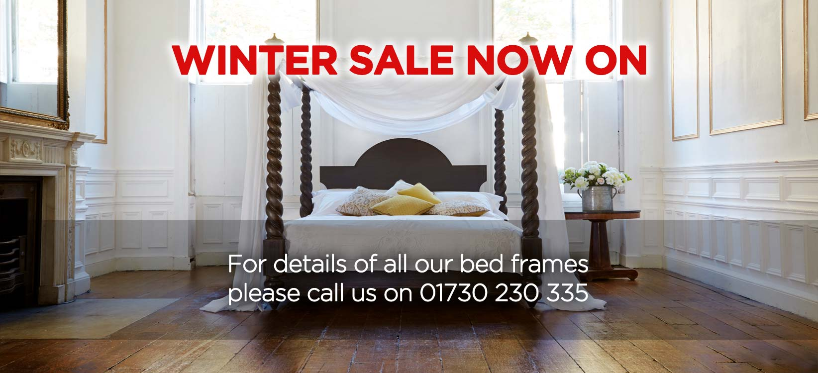 Simon Horn Contact Winter Sale