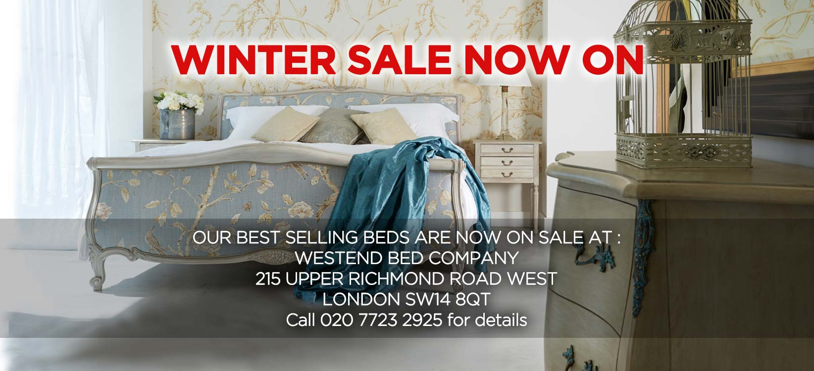 Simon Horn Location Winter Sale